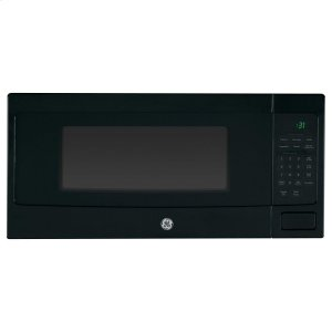 GE ProfileGE Profile™ 1.1 Cu. Ft. Countertop Microwave Oven