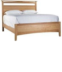 Highline Bed - California King