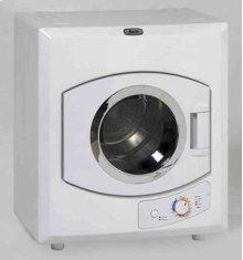 Model D110-1IS - Clothes Dryer