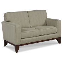 Cranford Loveseat