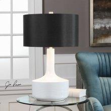 Drenova Table Lamp