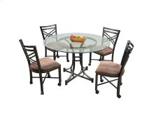 Houston Dining Set