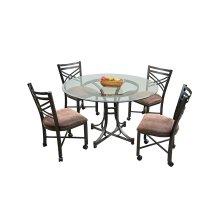 Houston Dining Set