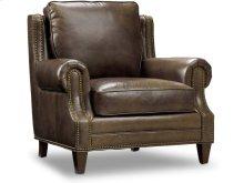 Houck Stationary Chair