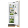 """Fisher & Paykel Integrated Column Refrigerator, 24"""""""