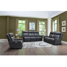 Cabo Flagstaff Power Reclining Collection