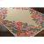 Additional Mayan MYA-6204 8' x 10'