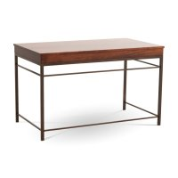 Newhart Desk Product Image