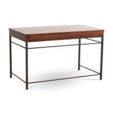 Newhart Desk