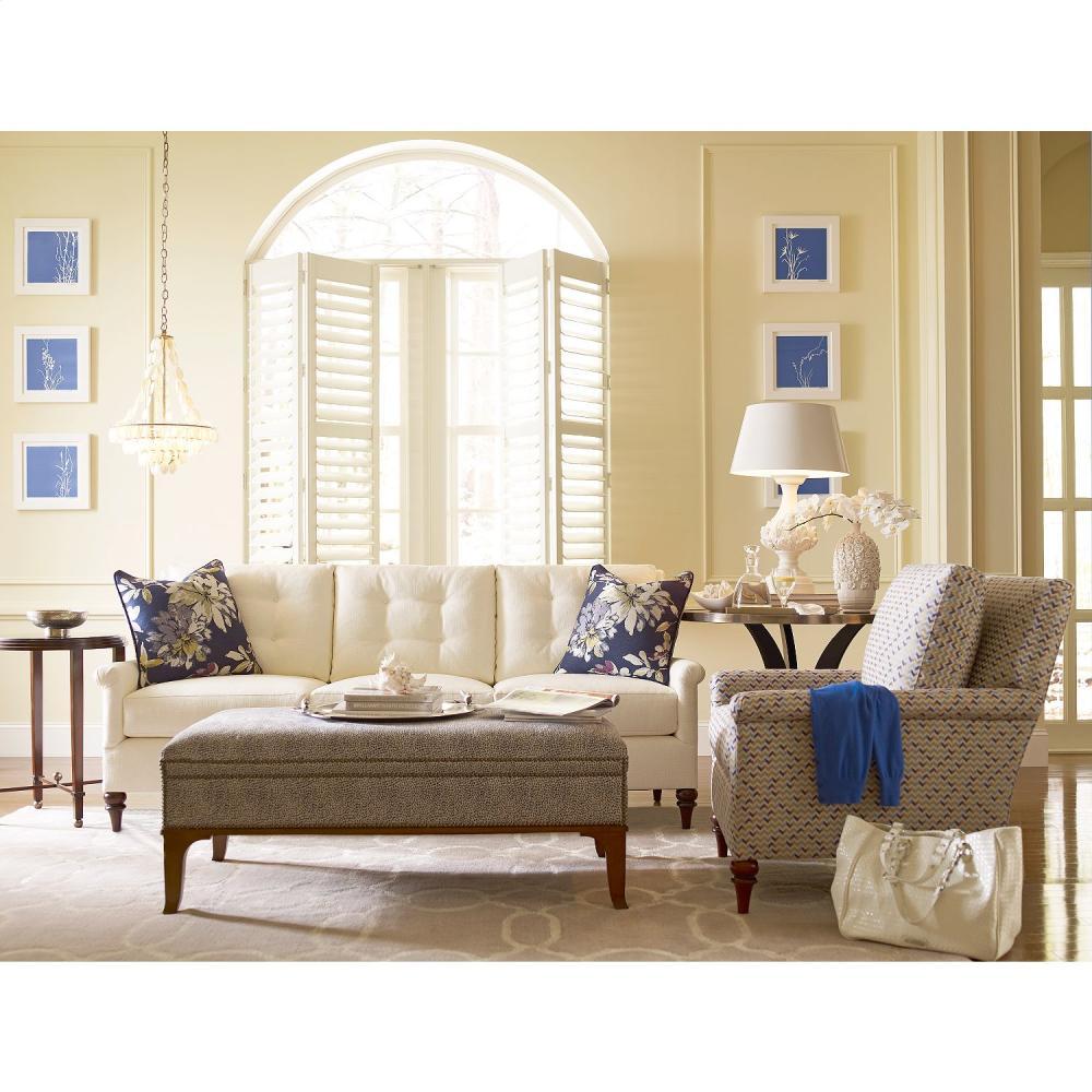 Douglas Furniture
