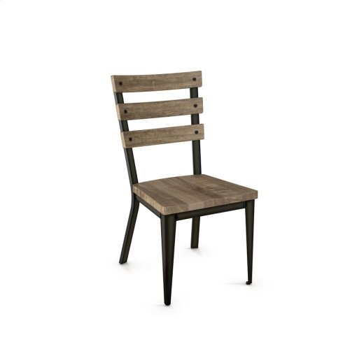 Dexter Chair (wood)