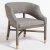 Additional Wyatt Dining Chair