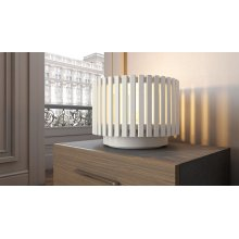 Dacre Table Lamp