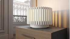 Dacre Table Lamp Product Image
