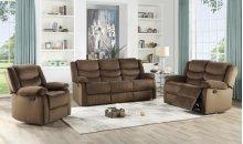 8016 Sofa