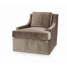 Houston Swivel Chair