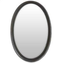 Winchester Mirror