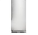 Frigidaire Gallery 19 Cu. Ft. All Refrigerator Product Image
