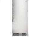 Frigidaire Gallery 19 Cu. Ft. All Refrigerator Product Image