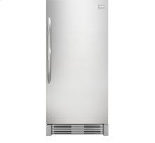 Frigidaire Gallery 19 Cu. Ft. All Refrigerator