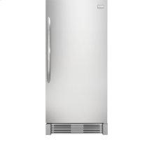 Frigidaire Gallery 19 Cu. Ft. All Refrigerator