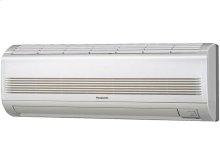 Multi Split System - Heat Pumps