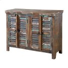 Bramore Cabinet Product Image