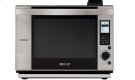 Sharp SuperSteam Oven is really 4 ovens in 1 Product Image