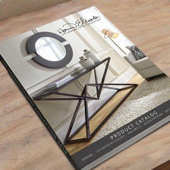 2018 Catalog Product Image
