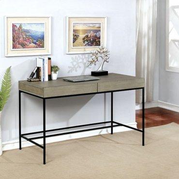 Twain Desk