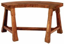 TF-0729 Fire Pit Circuit Bench