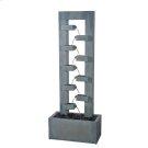 Stanton - Floor Fountain Product Image