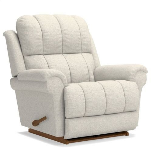 Oneal Wall Recliner