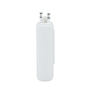 FrigidaireWater Filter Bypass for PureSource(R) 3 WF3CB