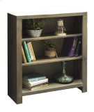 "Joshua Creek 36"" Bookcase Product Image"
