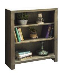 "Joshua Creek 36"" Bookcase"
