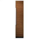 "18"" Built-In Freezer Column (Right-Hand Door Swing) Product Image"