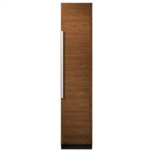"""18"""" Built-In Freezer Column (Right-Hand Door Swing)"""