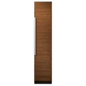 "JennAir18"" Built-In Freezer Column (Right-Hand Door Swing)"