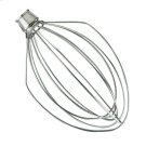 KitchenAid® 5-Qt. Bowl-Lift 6-Wire Whip - Other Product Image