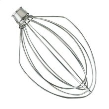 KitchenAid® 5-Qt. Bowl-Lift 6-Wire Whip - Other