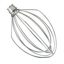 KitchenAid® 5-Qt. Bowl-Lift 6-Wire Whip - Other