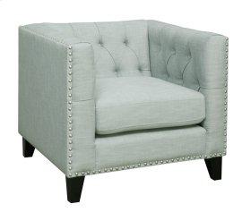 Chair-spa