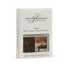 Bingley Collection Postcard