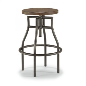 FlexsteelCarpenter Stool