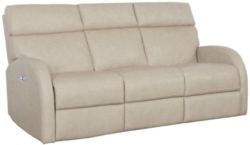 Clemens Power Motion Sofa