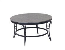 Emerald Home Emmerson Round Cocktail Table-t229-00
