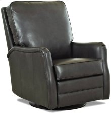 Comfort Design Living Room Randolph Chair CLP757 SGRC