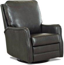 Comfort Design Living Room Randolph Chair CLP757 SGRC