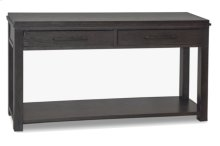 Tybee Sofa Table